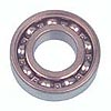 Balancer shaft bearing