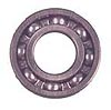 Ball bearing - crankcase