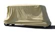 "Storage Cover, Deluxe for 80"" and 88"" Long Tops, Khaki"