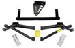 JAKES LIFT KIT YAMAHA G16,19,20 (97-02) G & E