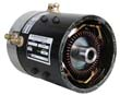 MOTOR, EZ AMD SERIES 36V, 2.4HP@2900RPM EZ