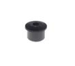 BUSHING, REAR SPRING LARGE, EZ RXV