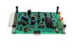 CHARGER BOARD,48V,YAM (20)