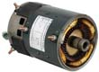 MOTOR, 48V 7HP, CC IQ; SPEED & TORQUE