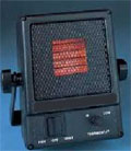 Premium Heater 12, 24, 36 or 48 Volt Equipment